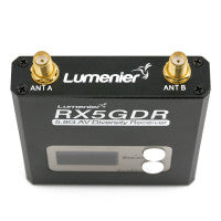 Load image into Gallery viewer, Lumenier RX5GDR 5.8G AV Diversity Receiver