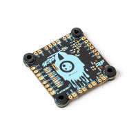 Load image into Gallery viewer, Lumenier SKITZO Flight Controller Powered by RaceFlight