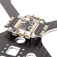 Load image into Gallery viewer, Rubber Vibration Damping Pad for F3/F4 Flight Controller