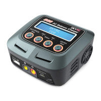 Load image into Gallery viewer, SkyRC S60 AC Balance Charger/Discharger