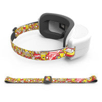 Load image into Gallery viewer, Fat Shark Goggle Strap - Gives you Props