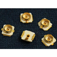 TBS U.FL Connector (5PCS)