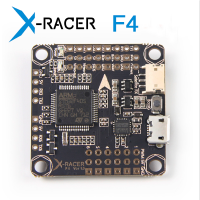 X-Racer F4 Flight Controller