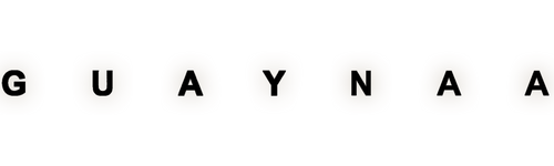 Guaynaa Official Store mobile logo