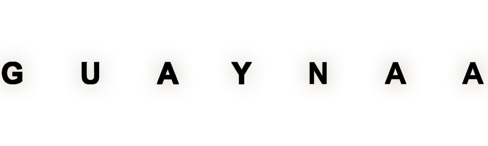 Guaynaa Official Store logo