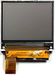 LCD Display for Apple iPod Nano 1st Generation
