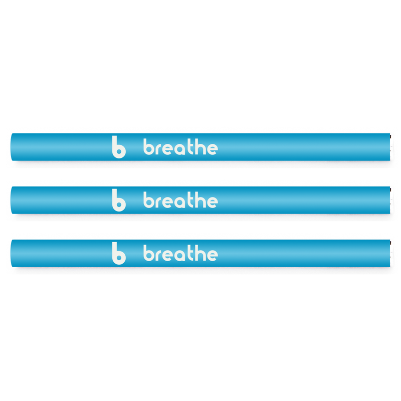 Breathe Gift Cards