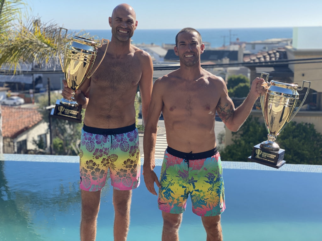Pig Roasts by Phil Dalhausser - SLUNKS