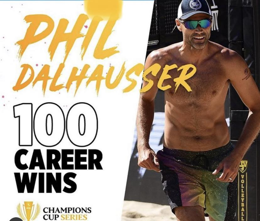 Sparkles by Phil Dalhausser - SLUNKS