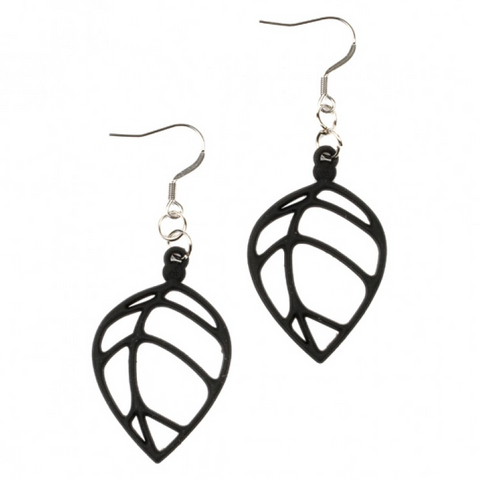 Acacia Earrings