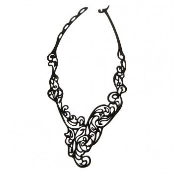 Baroco Necklace