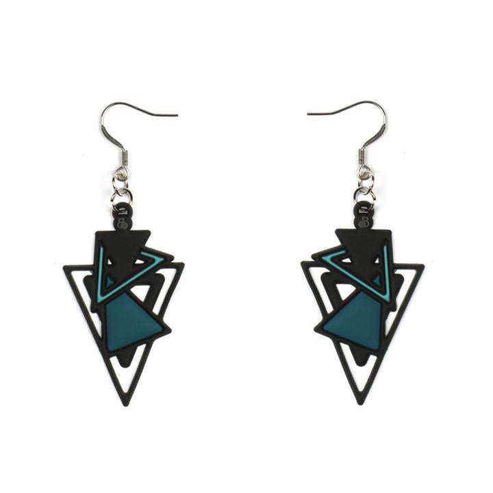 Kehops Earrings