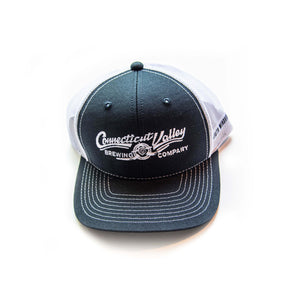 CT Valley Trucker Hat