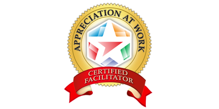 Certified Facilitator Course for K-12 Schools