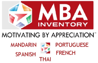 Non-English Versions of The MBA Inventory™ [Basic] CAT