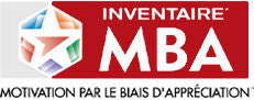 The MBA Inventory™ [French Version]