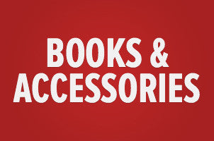 Books & Accessories