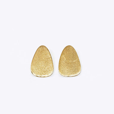 Nisolo - Drop Earrings