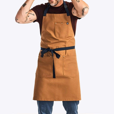 Nisolo - The Essential Apron - Denver