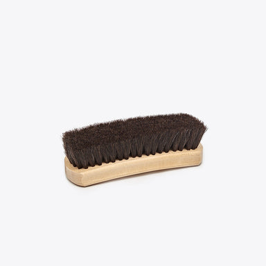 Nisolo - Heritage Shoe Shine Brush