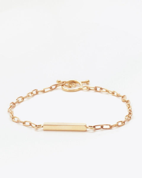 Mini Rex Bracelet | FINAL SALE