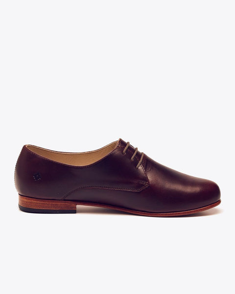 Oliver Oxford Brandy