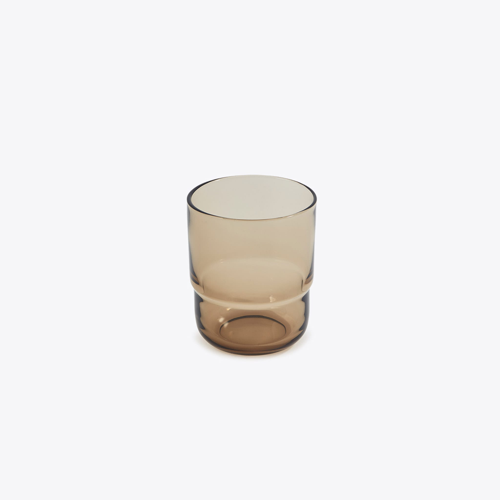 Nisolo - Our Place Drinking Glasses