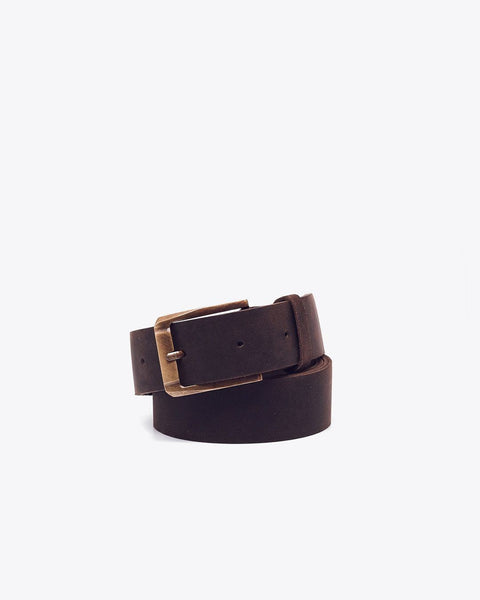 Owen Belt Steel