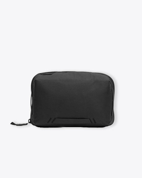 Peak Design Tech Pouch Black Peak Design