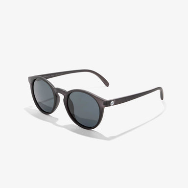 Nisolo - Sunski Sunglasses Dipsea Black Slate
