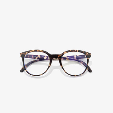 Nisolo - Sunski Blue Light Glasses Makani Tortoise