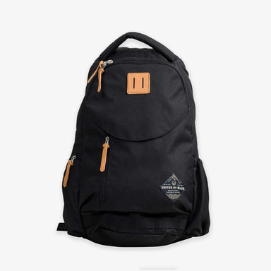 Nisolo - United By Blue 25L Rift Pack Black