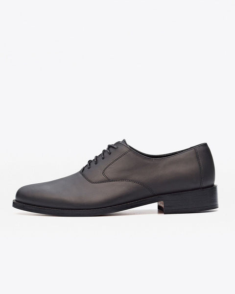 Calano Oxford Black/Black