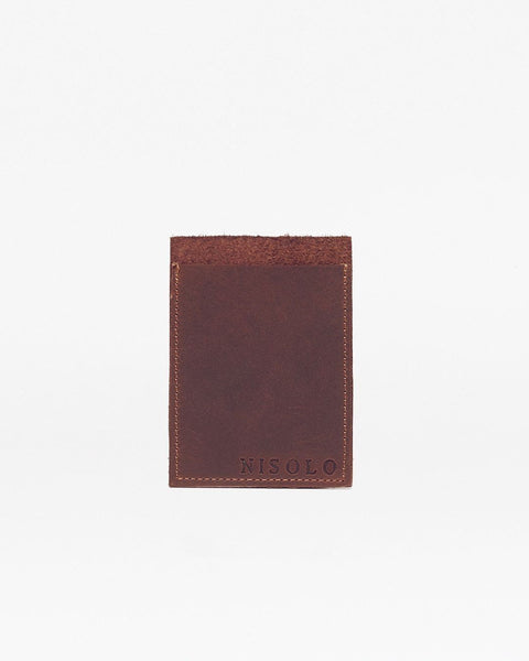 Card Holder | FINAL SALE