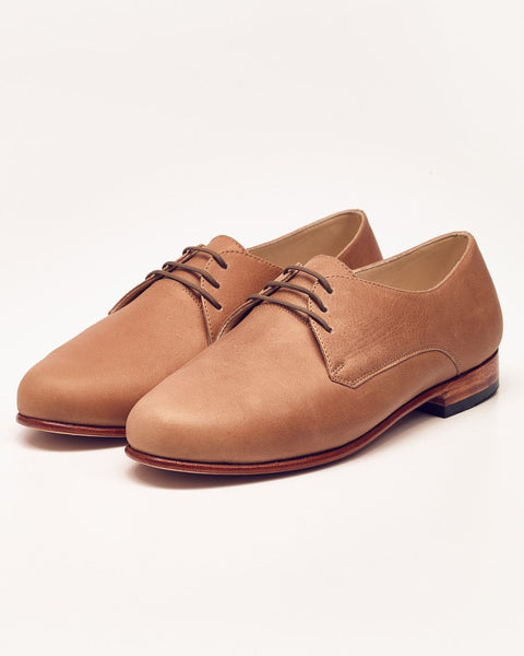 women's oxford shoes from nisolo