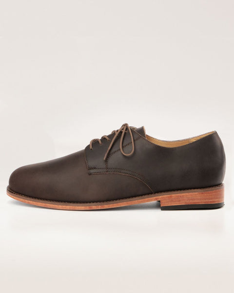 Wesley Oxford Steel