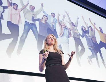 Liz parrish: Paving the way in cutting edge gene therapy innovations to treat diseases of aging