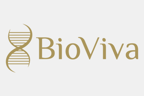 Bioviva's aims to be an advanced medicinal product access platform. To this end bioviva is committed to the following:
