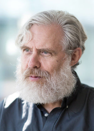 Professor George Church