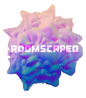Roomscaped