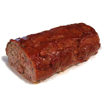 Stuffers Homestyle Meatloaf Binder 3.6KG