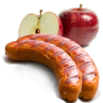 Stuffers Apple Sausage Binder 2.2kg