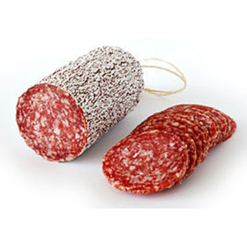 Stuffers Cooked Salami Binder 2kg