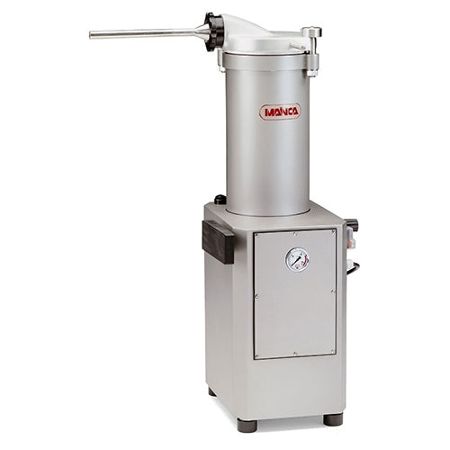 Mainca Sausage Filler - EC12 Sausage Stuffing Machine