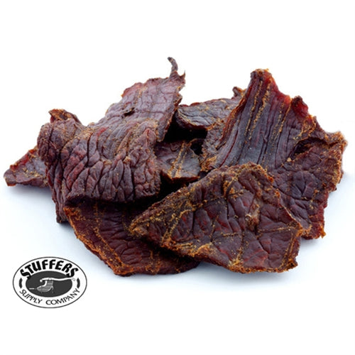 Stuffers Beef Jerky Seasoning