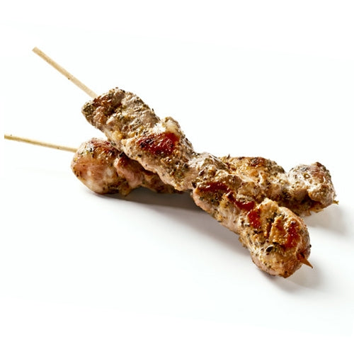 Stuffers Souvlaki Tumble 87g