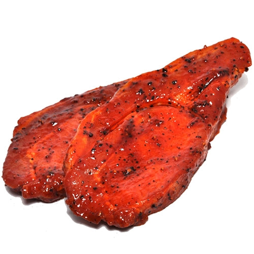Stuffers Smokey BBQ Tumble 2kg