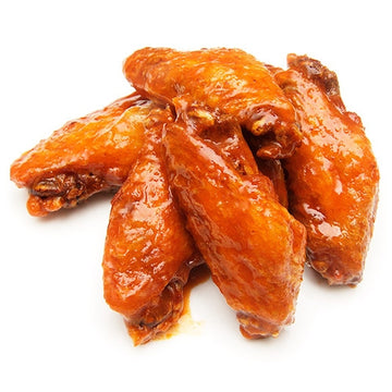Stuffers Buffalo Wing Tumble 2kg