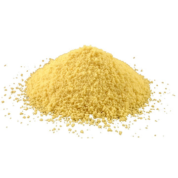 Honey Powder Sweet N 1kg