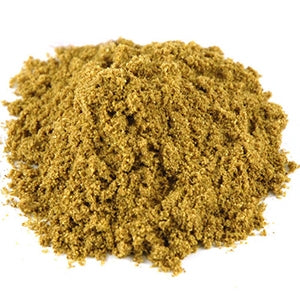 Anise Ground 454g